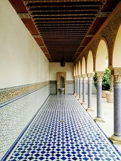 Gärten der Welt - Marzahn Oriental Garden