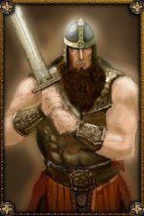 Heimdall Arctic Wind, Age Of Mythology, Asatru, World History, Occult, Loki, Creatures, Culture, Art