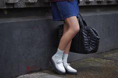 #personalshopping #shoes #monkshoes #topshop