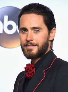 LovefromMars • 88th Academy Awards - (February 27)    Source:...