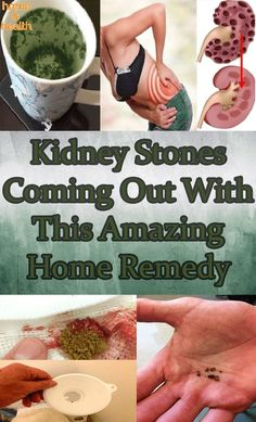 The kidneys are one of the most important internal organs. They are here to flush out toxins and impurities as well as extra amount of salt from our body.