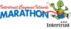 Intertrust Cayman Islands Marathon 2011 My first Team Diabetes event and first half marathon. Finished in a time of 2:29