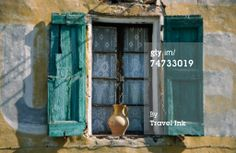 High-Res Stock Photography: Castellane Provence France