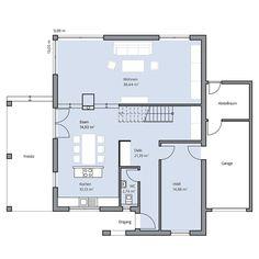 mobile.baumeister-haus.de uploads tx_bmhhousegallery Haus-Arndt_Grundriss_EG_bemasst_col16-hg.jpg