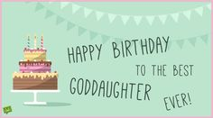 Cute happy birthday card on pic with cake and garlands. Birthday Surprise For Wife, Best Friend Birthday Cards, Happy Birthday For Her, Happy Birthday Wishes Cards, Birthday Quotes For Daughter, Birthday Card Sayings, Best Birthday Wishes, Happy Birthday Images, Birthday Messages