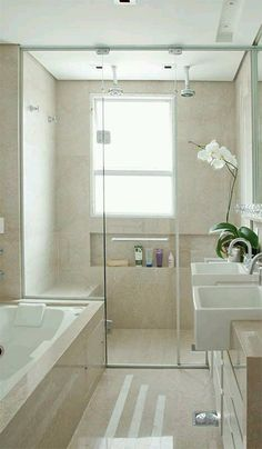 Die 113 Besten Bilder Von Bad Bathroom Home Decor Und Bathtub