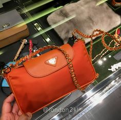Prada BT0779 RM1,730 ❤❤❤ it? Order now. Once it's gone, it's gone!  WhatsApp me +44 7535 715 239. We are at Bicester Village (luxury designer fashion).  Last orders 12 midnight ⏰ Malaysia time.  See more items 👉🏾 #L2KLbv #L2KLbv #L2KLbv, or contact me now on WhatsApp for anything you are searching for.