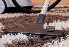 Hallway Carpet Runners, Plush Carpet, Best Vacuum, Uk Homes, Bedroom Carpet, Shaggy, Kids Bedroom, Home Appliances, Van