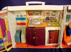 Image detail for -Barbie Airplane - Yakaz Miscellaneous