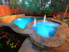 designer pools outdoor living central texas pool builder austin pool builder austin
