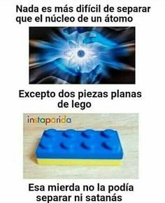 Read from the story Momos momos y más momos :v by Marialetica (Mariale) with reads. Funny Images, Funny Pictures, Pinterest Memes, Spanish Memes, New Memes, Funny Relatable Memes, Fuuny Memes, Funny Comics, Legos