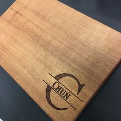 Personalized cutting board, Christmas gift for mom,  best Christmas gift for couples, holiday gift, kitchen decor. Personalized Gifts For Her, Customized Gifts, Custom Gifts, Bride Gifts, Wedding Gifts, Wedding Favors Unlimited, Champagne Flutes, Bottle Stoppers, Custom Tumblers