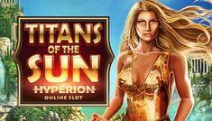 Pelaa Titans of the Sun - Theia verkossa! Yksi suosituimmista lähtö- ja saapumisaikoista, jotka voivat todella kutittaa hermojasi, on saatavilla online-kasinoilla ilmaiseksi ja ilman rekisteröitymistä! Nature Photography, Travel Photography, Casino Games, Live Music, Slot, Scenery, Wonder Woman, Summer, Beautiful