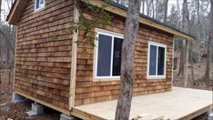 how-to-build-your-own-tiny-cabin-008