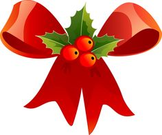 Image from http://namiwash.org/wp-content/uploads/2015/10/christmas-images-clip-art-9qkzqc3f.png.