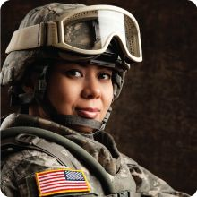 Military retirement, health care, and more are at risk, help MOAA protect your benefits!