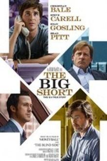 The Big Short Hd Stream Deutsch Zusehen Brad Pitt Christian Bale Filme