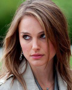 Empire's List of the Sexiest Female Movie Stars - Natalie Portman
