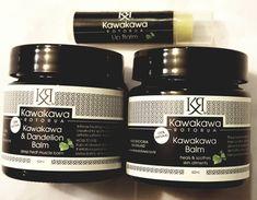 Koru Enterprises invites you on a journey around Aotearoa, New Zealand. We also have a range of special NZ artisan products inside our e-commerce giftshop. Manuka Oil, Tea Tree Soap, Skin Rash, Massage Oil, Online Gifts, Natural Skin Care, Healthy Skin, Lip Balm, Dandelion