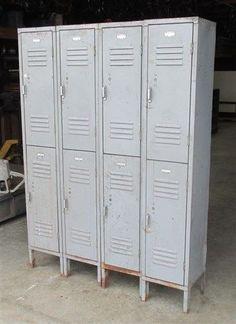 US $199.00 Used in Business & Industrial, MRO & Industrial Supply, Material Handling