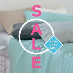 Just 4 days left! Talk to us to bag a #bargain #sale #style