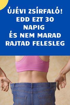 Edd, Health Fitness, Workout, Diet, Work Out, Health And Fitness, Exercise, Fitness