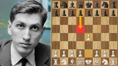192 Best Everything Chess I Know, Which Isn't Much images in