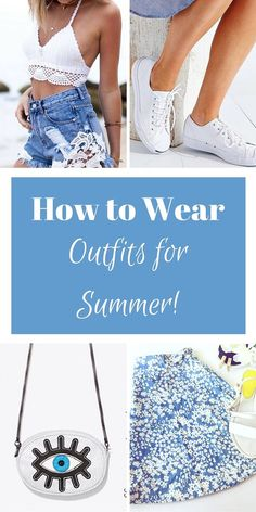 Get the hottest outfits this summer for the beach, road trips, and more at outlet prices! Shop swimsuits, sandals, sunglasses, and much much more at up to 70% off retail. Tap to install the free app, and unlock your exclusive summer savings. Poshmark is featured in Cosmo, Refinery 29, Good Morning America, and The New York Times.