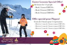 Spring lessons special offers Skiing, People, Memes, Movie Posters, Ski, Film Poster, Popcorn Posters, Animal Jokes, Film Posters