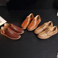Luxury Brand Dress Men Shoes Casual Shoes Mens Loafers Driving Shoes Moccasins Urban Style Swag lace Up