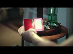 HER - Bande annonce - VF - Une love story de Spike Jonze - YouTube