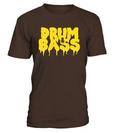 DRUM BASS   Mens T Shirt  #gift #idea #shirt #image #music #guitar #sing #art #mugs