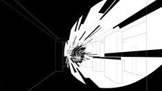 zaha hadid sketch | Architecture | Design | Zaha Hadid | creative design agency | munich | milo 3oneseven