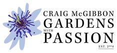Craig McGibbon - Gardens with Passion Stevenage, Planting Plan, St Albans, Construction Process, Garden Landscape Design, Garden Features, Plant Care, Dream Garden, Garden Projects