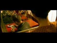 For anyone harboring a secret big crush today, the sweetest love scene ever from Amélie. #video