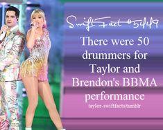 taylor swift facts Taylor Swift Blog, Taylor Swift Hair, Long Live Taylor Swift, Taylor Swift Facts, Taylor Swift Quotes, Taylor Alison Swift, Red Taylor, Faith Hill, Billboard Music