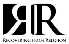 Recovering From Religion is a nonprofit organization dedicated to providing multi-dimensional support and encouragement to individuals leaving their religious affiliations through the establishment, development, training, and educational support of local groups nationwide.