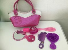 Kit Barbie original
