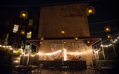 Night of Joy - Best Rooftop Bars in NYC | Travel + Leisure