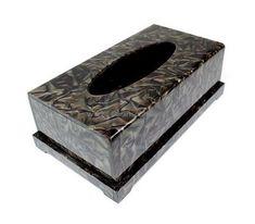 Fashion design top quality acrylic tissue organizer box DBS-067 #fashiondesignacrylicbox #tissueorganizer #tissuebox #scatolaacrilicadidesignallamoda #organizzatoreditessuti #scatoladitessuti #ファッションデザインアクリルボックス#ティッシュオーガナイザー#ティッシュボックス #boîteacryliquedesigndemode #organisateurdemouchoirs #boîteàmouchoirs #Modedesign-Acrylbox #Tissue-Organizer #Tissue-Box Acrylic Display Stands, Acrylic Display Case, Tissue Box Holder, Tissue Boxes, Tissue Paper, Acrylic Box, Clear Acrylic, Brochure Holders, Box Manufacturers