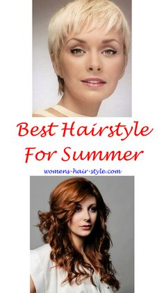 Best Hairstyle App For Iphone