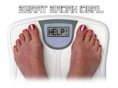 Cara Cepat Atasi Berat Badan Berlebih   Cara Cepat Atasi Berat Badan Berlebih  Setiap wanita/pria pasti mendambakan berat badan dan tubuh yang ideal terutama wanita. Mungkin anda tidak bisa berolahraga secara teratur karena rutinitas kerja/kesibukan yang padat sehingga berat badan anda berlebih atau tidak terkontrol dan perut pun agak buncit.  Solusi dari masalah berat badan berlebih adalah Fiforlif Herbal yang sangat di cari oleh kalangan muda maupun usia lanjut Herbal rekomendasi dari…