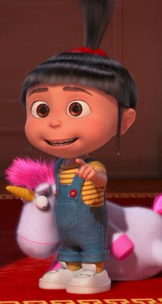The inspiring Agnes Despicable Me Wallpaper 68 Images In 2019 Cute With Regard To The Most Incredible Cartoon Me Wallpaper View Cute Cartoon Pictures, Cartoon Pics, Disney Pictures, Funny Iphone Wallpaper, Disney Phone Wallpaper, Wallpaper Wallpapers, Incredible Cartoon, Agnes Despicable Me, Minions Despicable Me