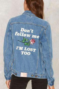 •• Pinterest: LoloWalkley ••