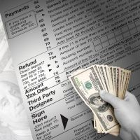 Rental Income And IRS Regulations http://www.learntorentfromme.com/