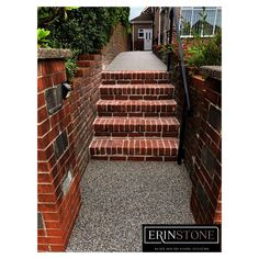 Professional job from start to finish. The preparation work was thorough. Workmen were helpful and knowledgeable. No hesitation in recommending ERINSTONE Resin Driveway, Stone Driveway, Stone Path, Resin Gravel, Swansea, South Wales, Pathways, Newport, Outdoor Spaces