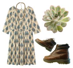 """""""Untitled #235"""" by geospirit3 on Polyvore featuring Toast and Hollister Co."""