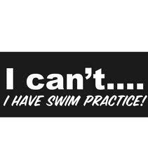 If you haven't said or texted this then I don't think you a real swimmer ; I Love Swimming, Swimming Diving, Girls Swimming, Competitive Swimming, Synchronized Swimming, Swim Team Quotes, Swimmer Memes, Swimming Motivation, Water Polo Players