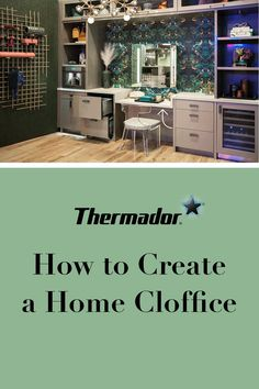 Home Office Storage, Home Office Organization, Organizing, Diy Design, Design Ideas, Eye Masks, Love Your Home, Home Upgrades, Working Area