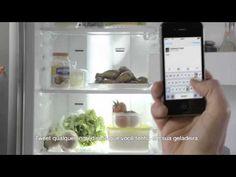Hellmann's - #PreparaPraMim (#PrepareForMe) - YouTube 這幕後功臣是一個同屬聯合利華集團的食譜網站-Recepedia,它根據網友鍵入的食材,即時比對、產出一個個客製化的食譜給你。